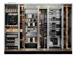 distribution-panelboard